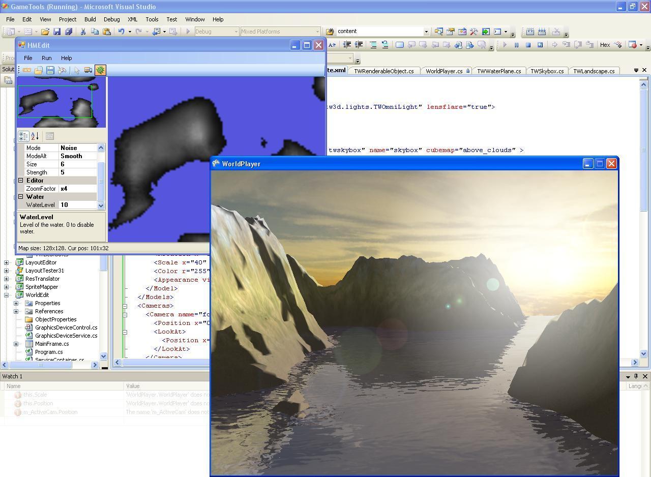 Heightmap Editor – gruaz net